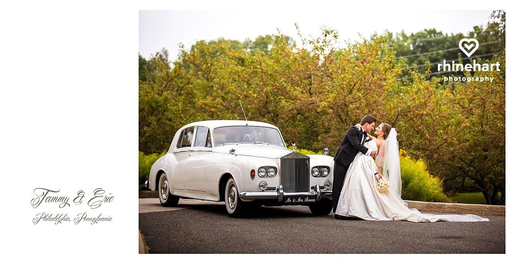 best-wedding-albums-top-best-wedding-phtoographers-creative-unique-classic-timeless-elegant-philly-dc-nyc-harrisburg-7_web
