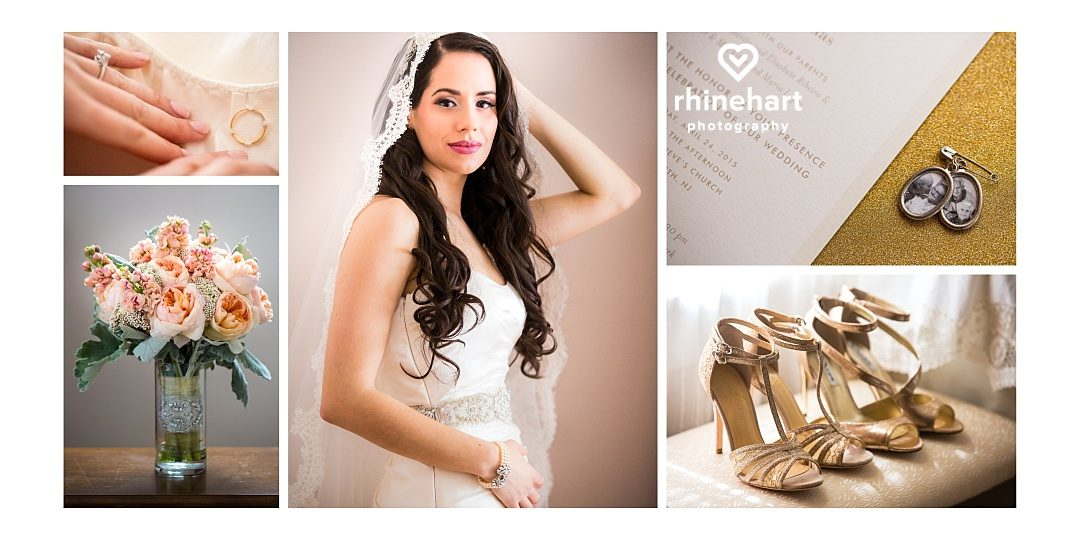 best-wedding-albums-top-best-wedding-phtoographers-creative-unique-classic-timeless-elegant-philly-dc-nyc-harrisburg-9_web