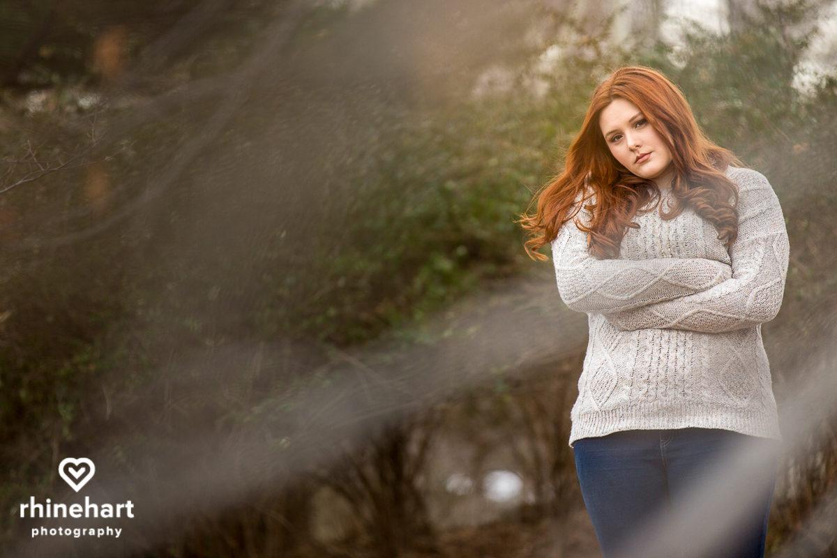 nyc-senior-portrait-photographer-7