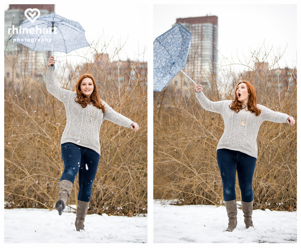 nyc-senior-portrait-photographer-9