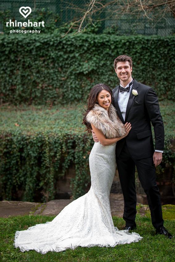 unique-creative-top-best-four-seasons-wedding-photographers-21