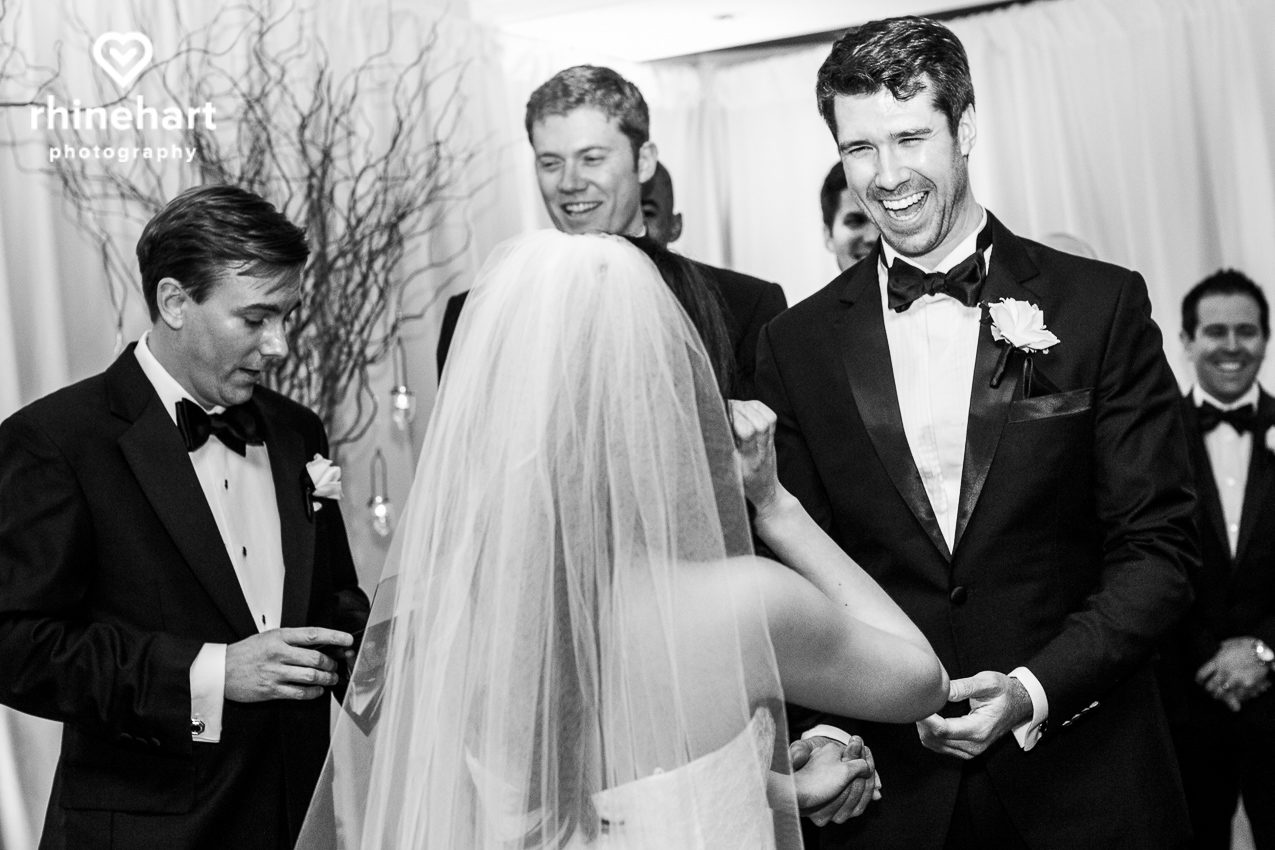 unique-creative-top-best-four-seasons-wedding-photographers-27