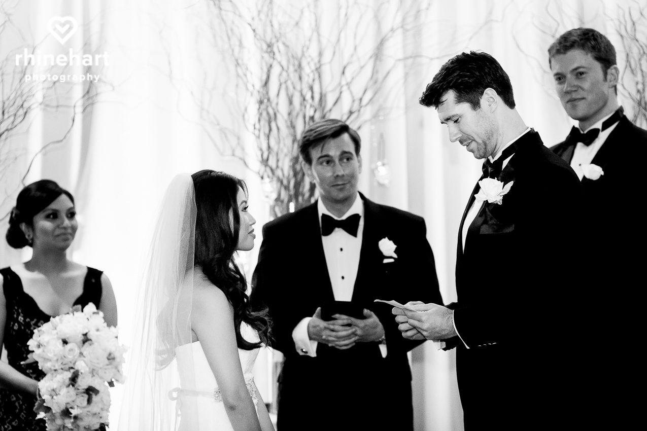 unique-creative-top-best-four-seasons-wedding-photographers-28