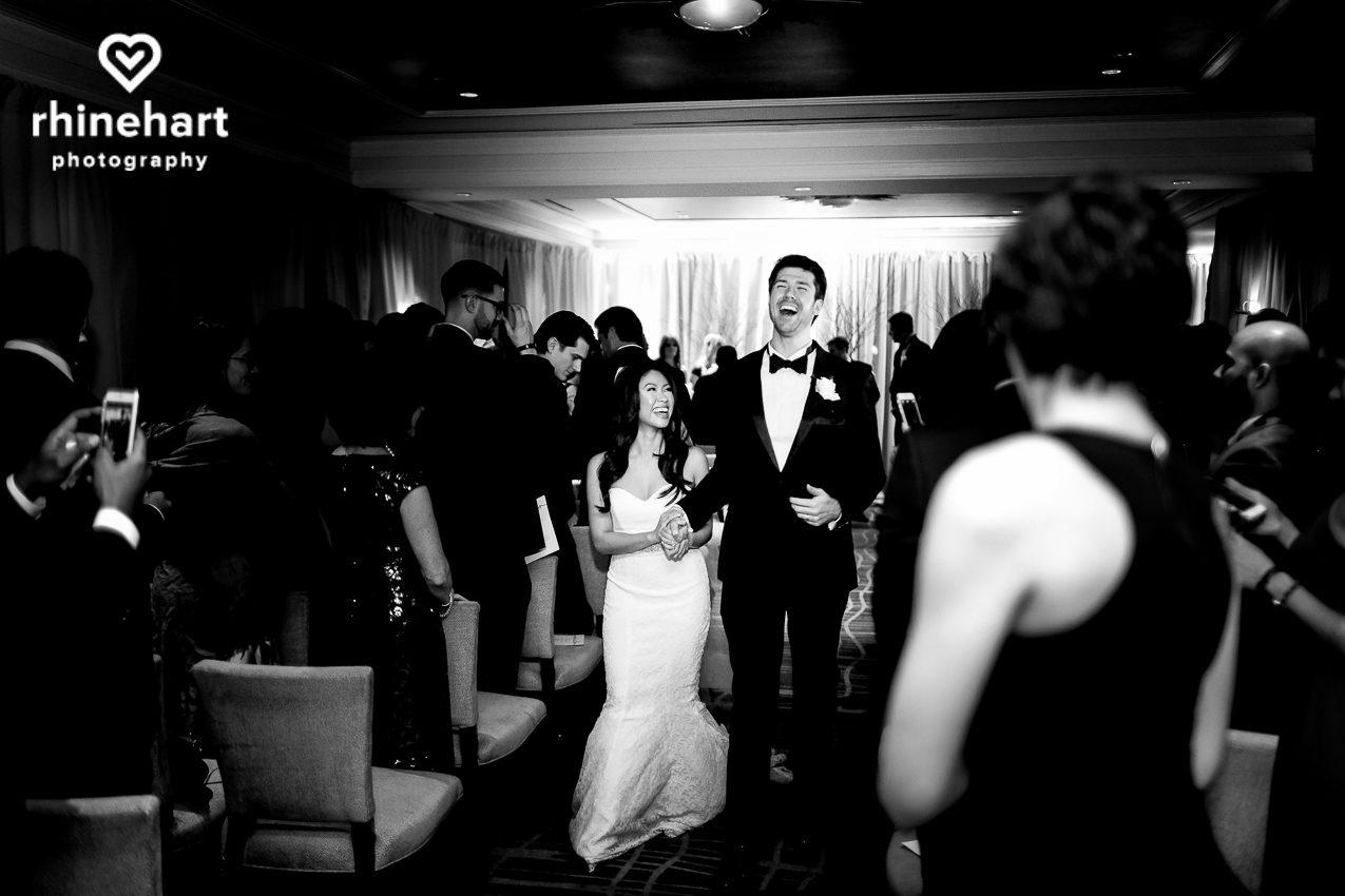 unique-creative-top-best-four-seasons-wedding-photographers-29