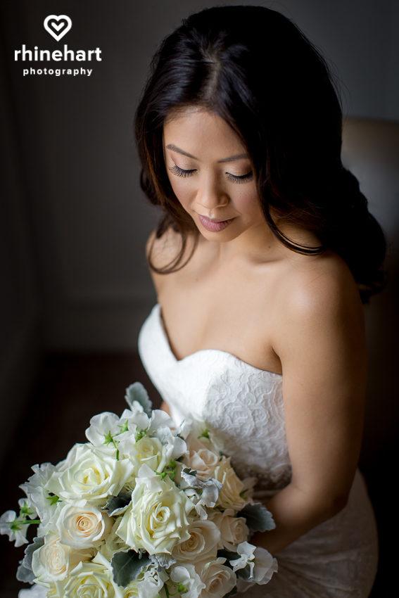 unique-creative-top-best-four-seasons-wedding-photographers-5