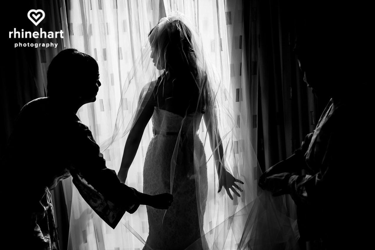 unique-creative-top-best-four-seasons-wedding-photographers-6