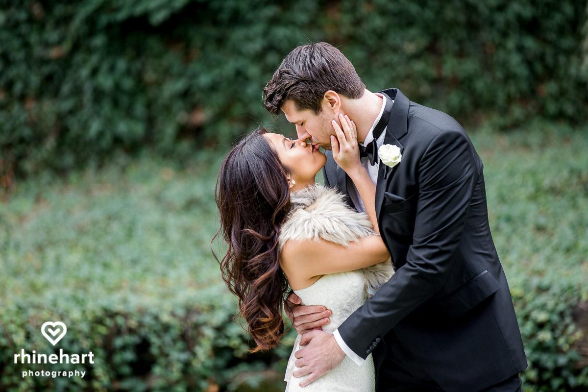 four-seasons-dc-wedding-photographers-best-photos-13
