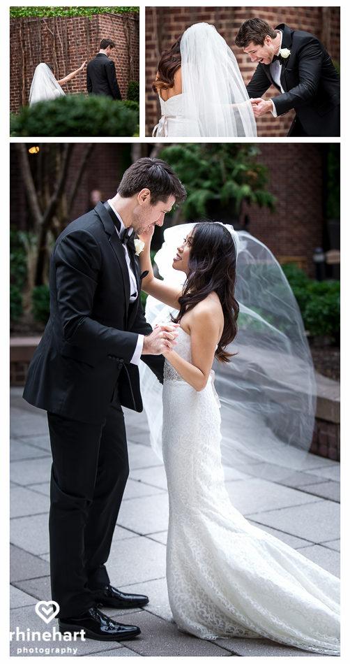 four-seasons-dc-wedding-photographers-best-photos-15
