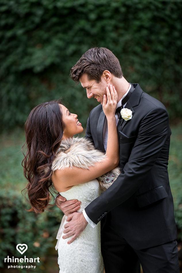 four-seasons-dc-wedding-photographers-best-photos-18
