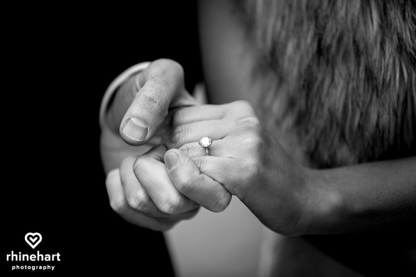 four-seasons-dc-wedding-photographers-best-photos-19