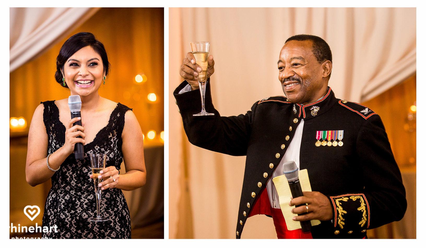four-seasons-dc-wedding-photographers-best-photos-32