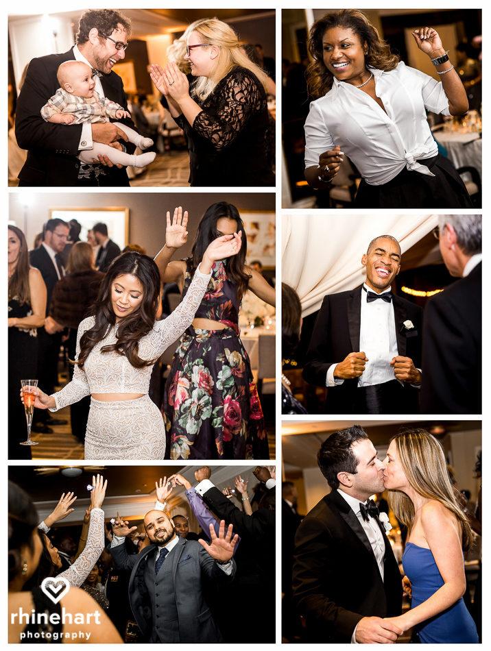 four-seasons-dc-wedding-photographers-best-photos-33