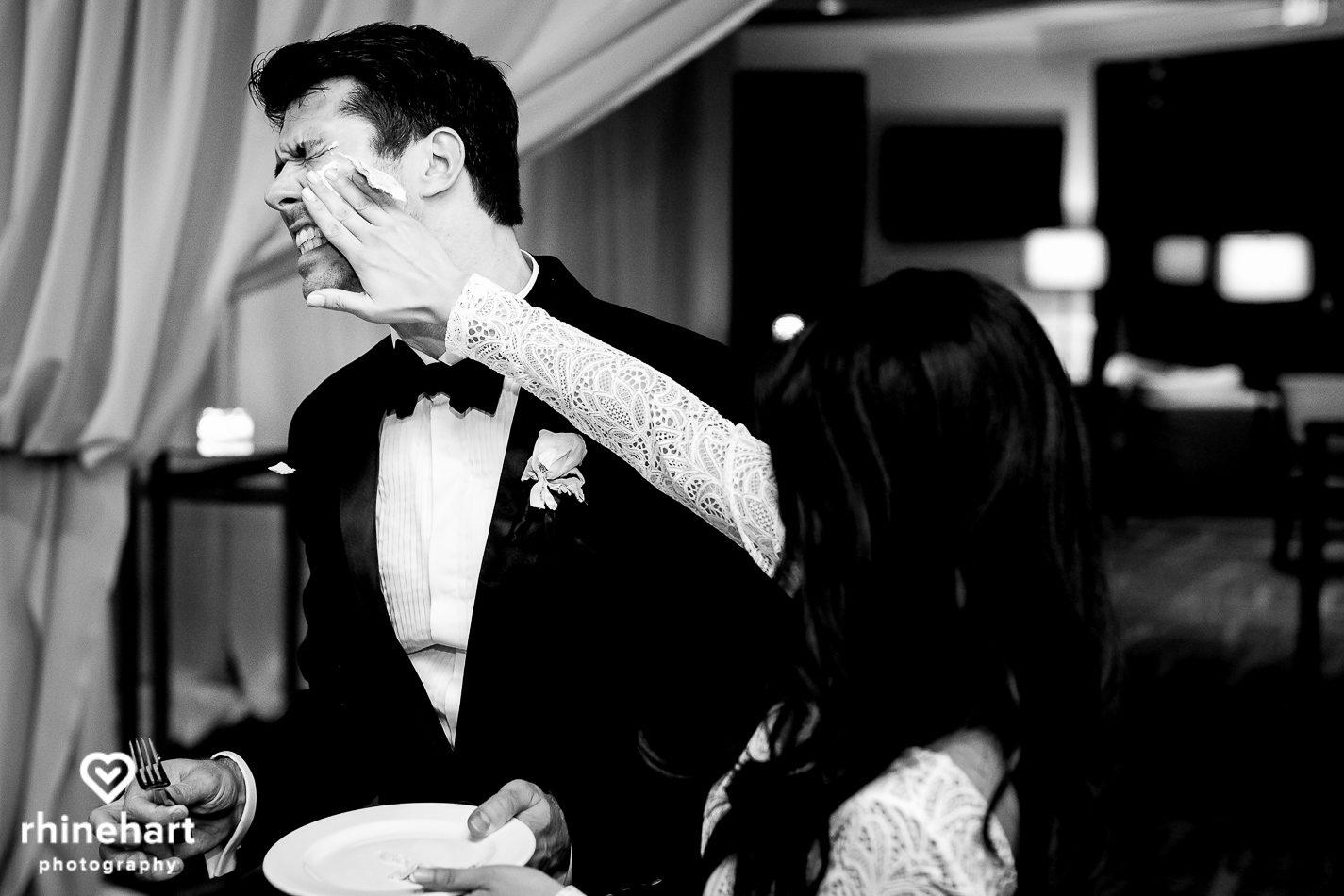 four-seasons-dc-wedding-photographers-best-photos-34