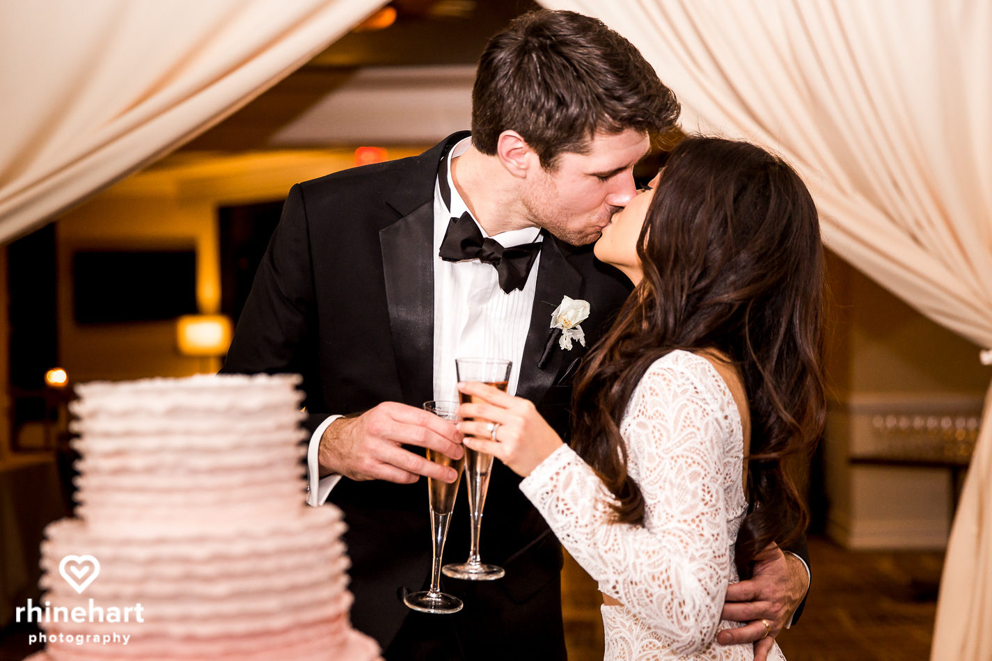 four-seasons-dc-wedding-photographers-best-photos-35
