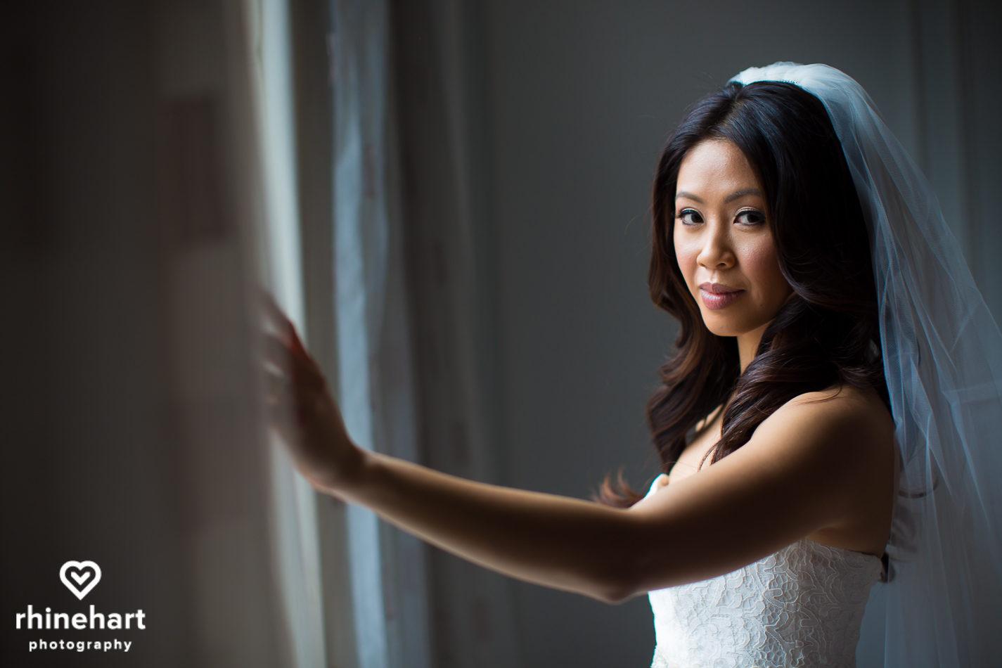four-seasons-dc-wedding-photographers-best-photos-6