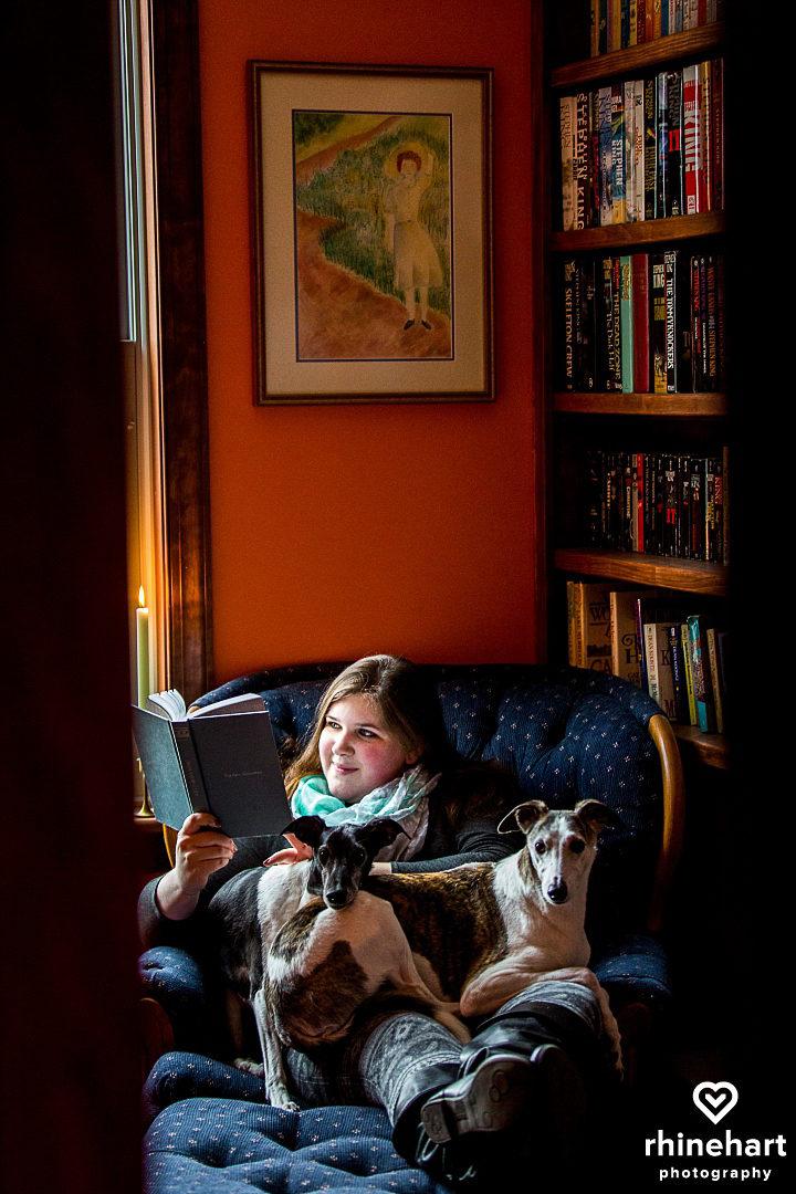 shippensburg-senior-portrait-photographers-6