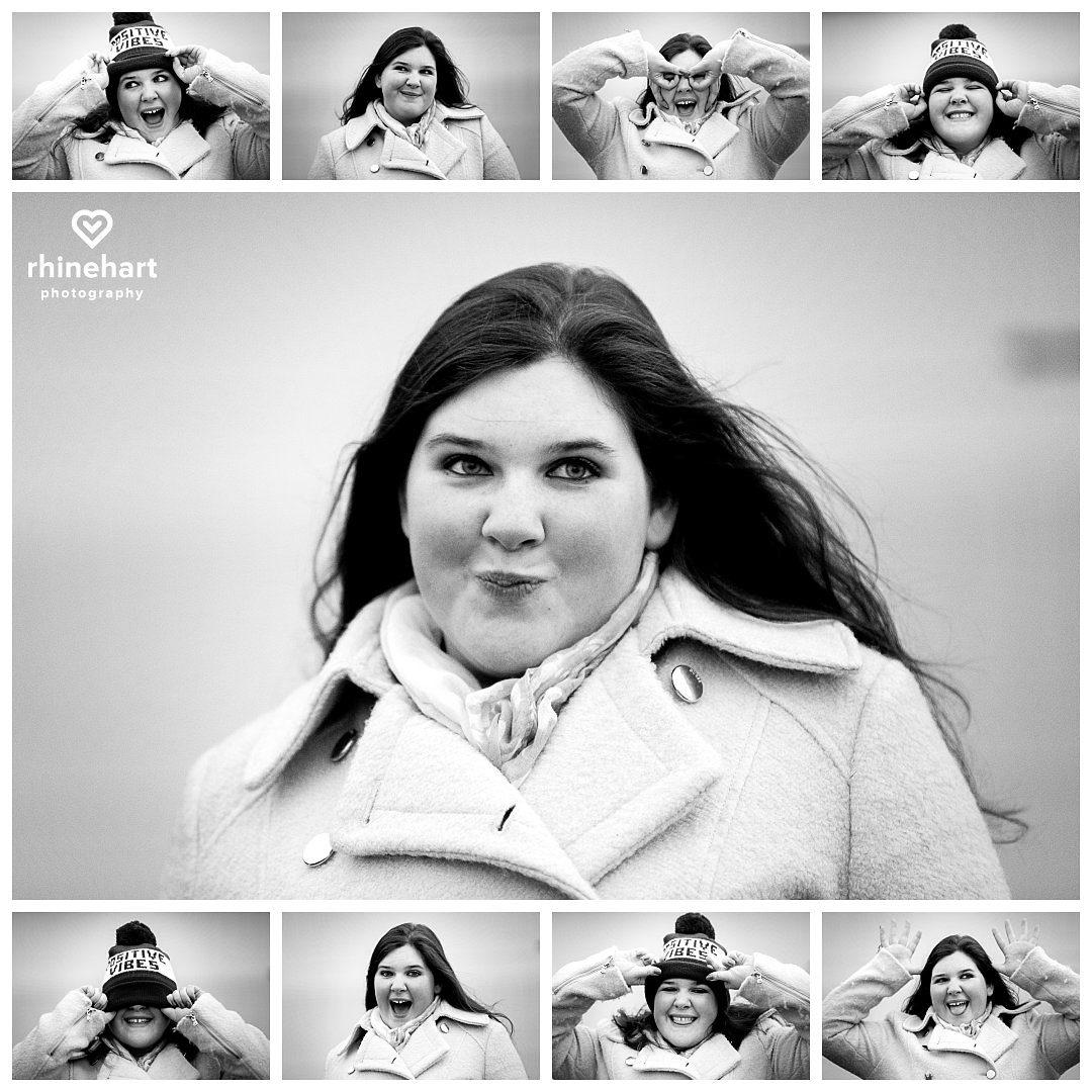 shippensburg-senior-portrait-photographers-8