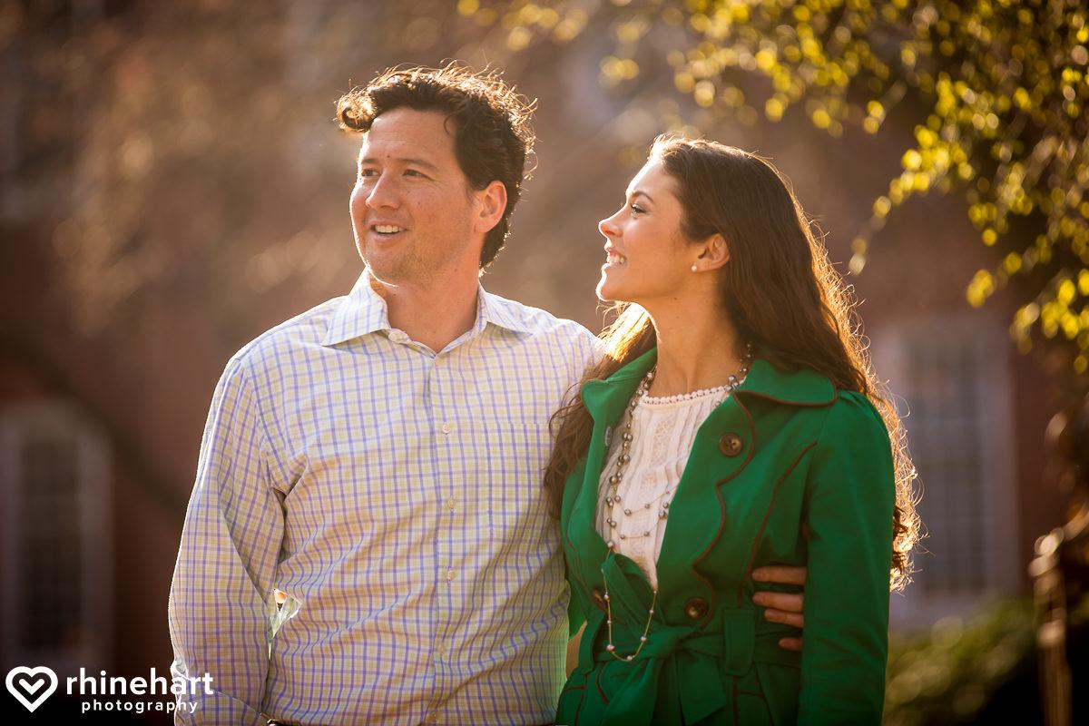 annapolis-wedding-photographers-top-best-creative-unique-9