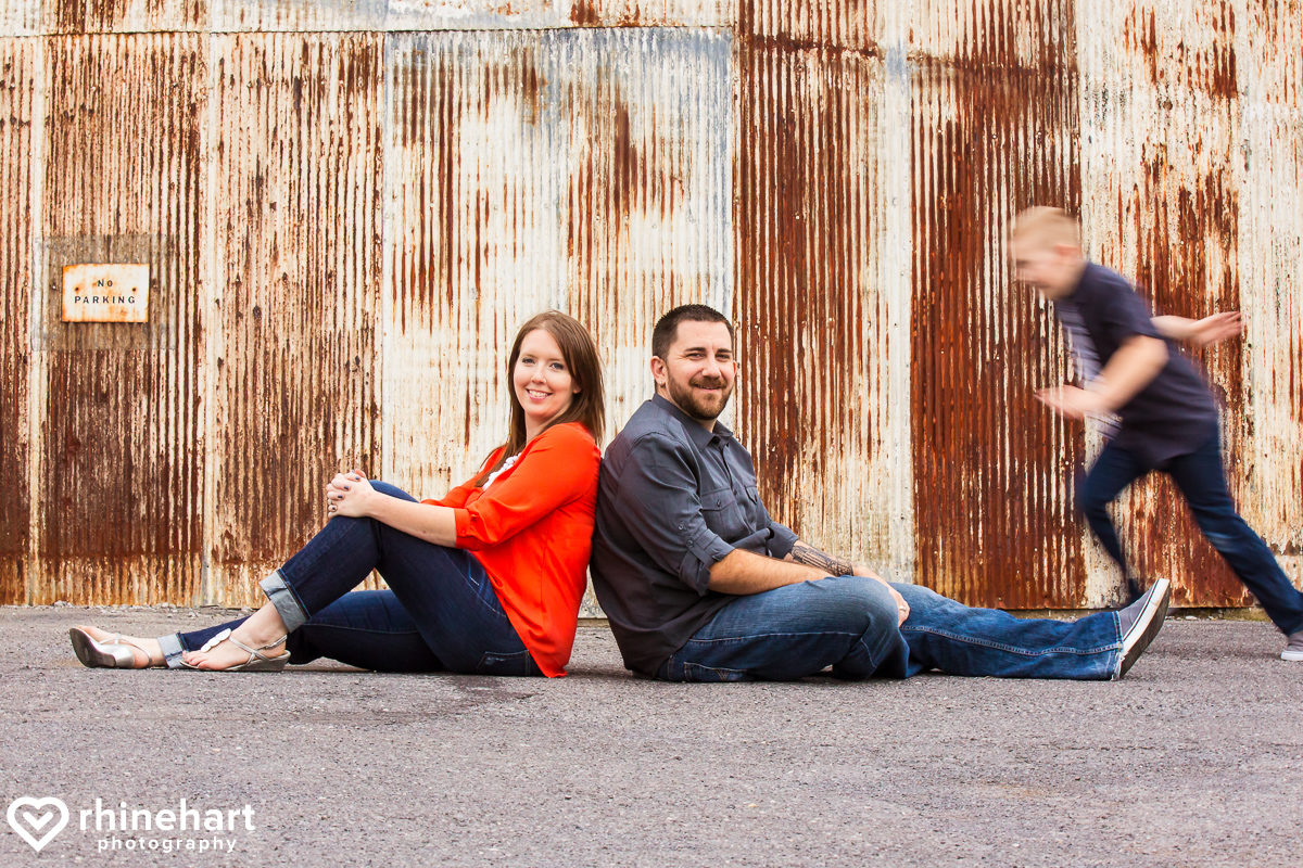 creative-pa-family-portrait-photographer-11