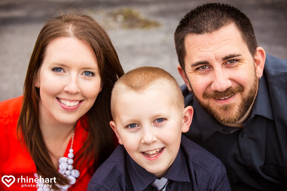 creative-pa-family-portrait-photographer-2