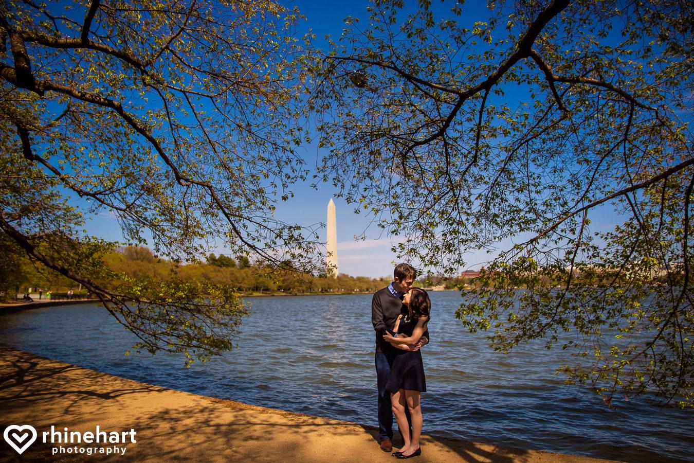 dc-best-engagement-photographers-creative-natural-tidal-basin-4