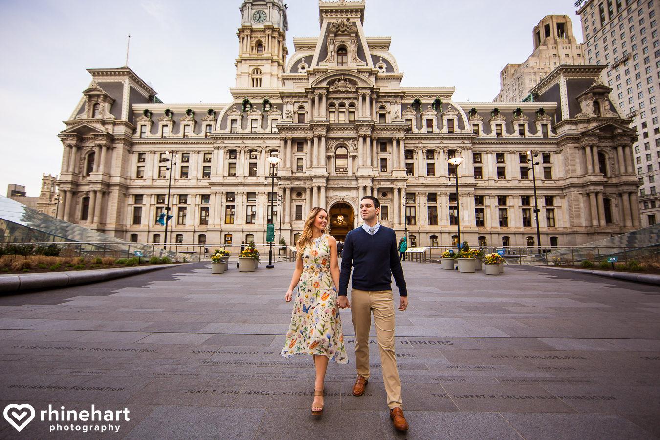 best-philadelphia-wedding-photographers-city-hall-philly-1