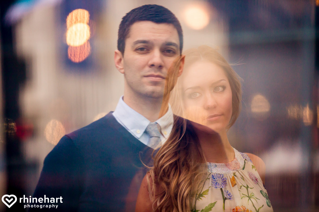 best-philadelphia-wedding-photographers-city-hall-philly-15