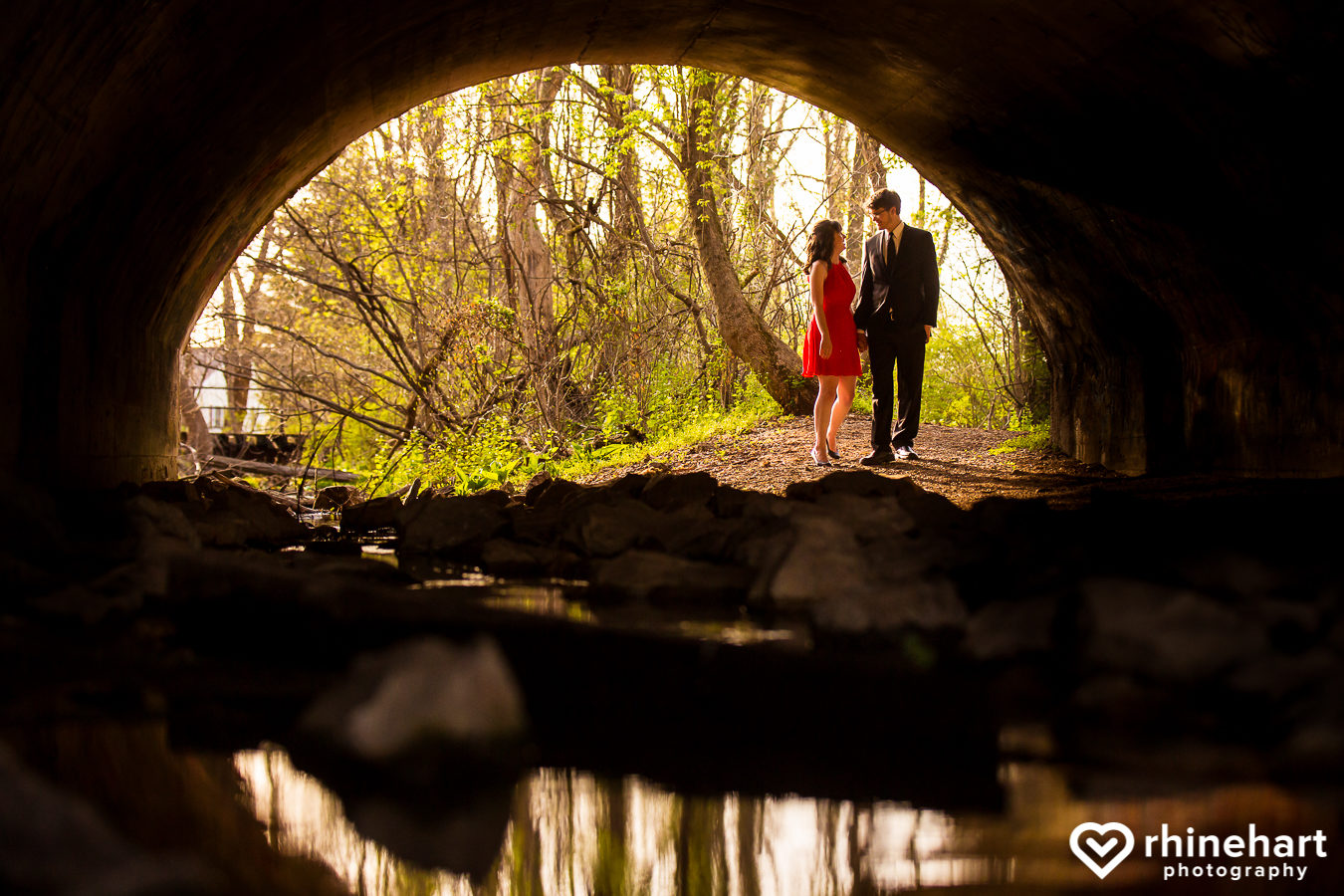 central-pa-wedding-photographers-best-top-artistic-creative-colorful-fun-personal-6