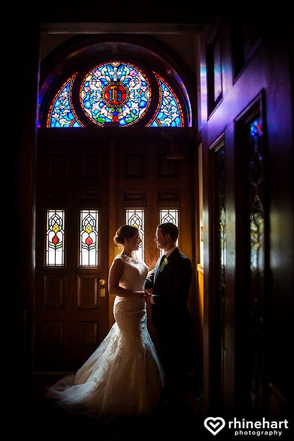 lancaster-wedding-photographers-best-creative-artistic-emotional-11