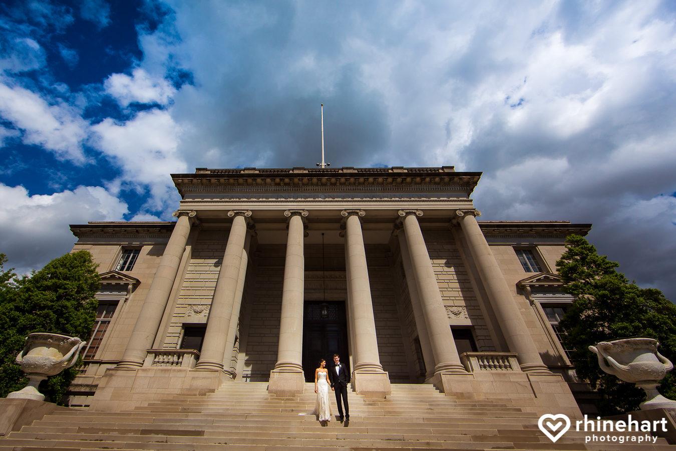 dc-best-wedding-photographers-creative-1