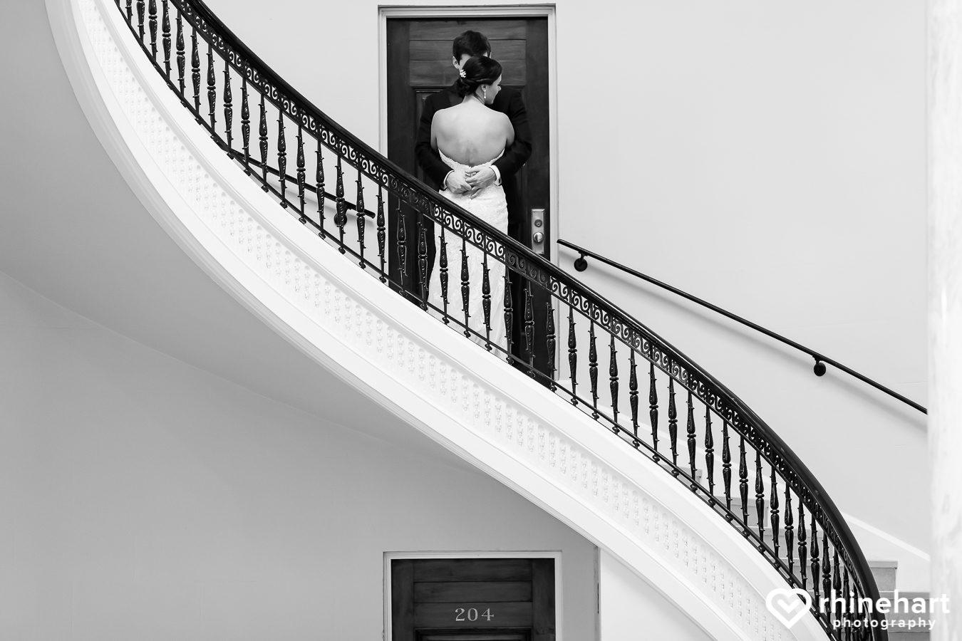 dc-best-wedding-photographers-creative-18