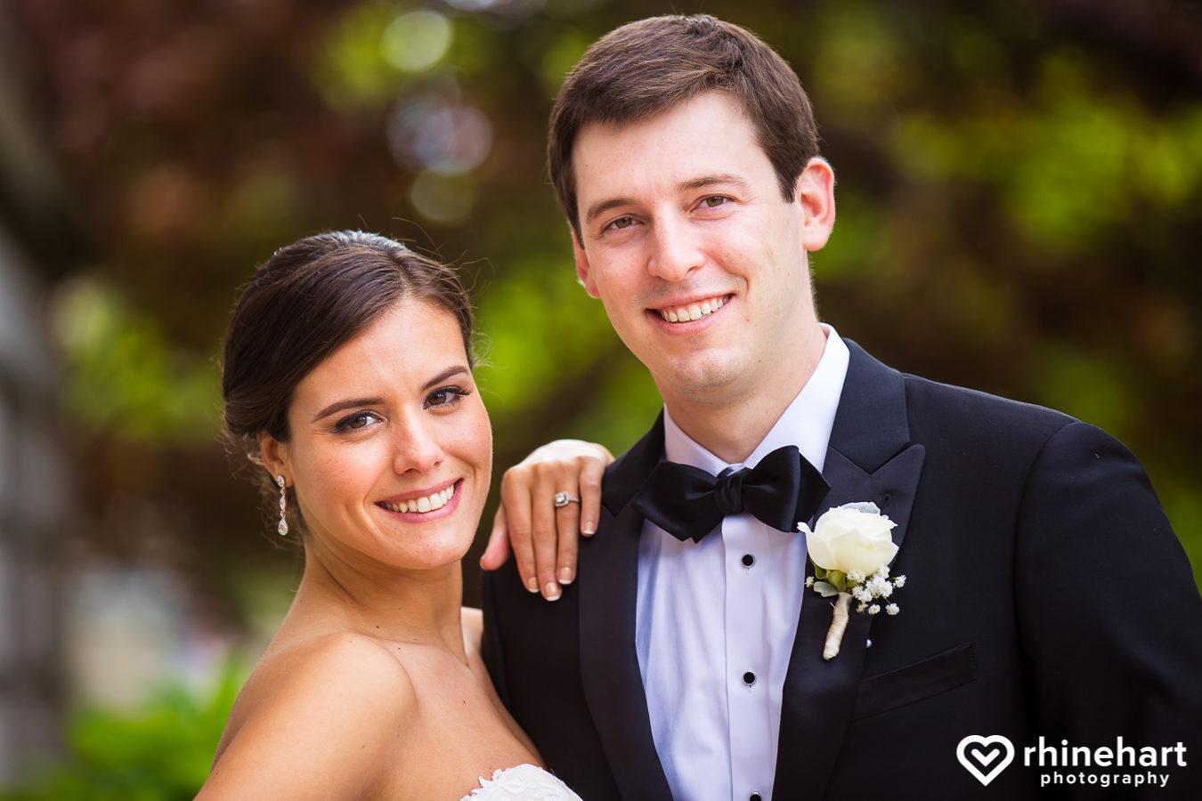 dc-best-wedding-photographers-creative-21