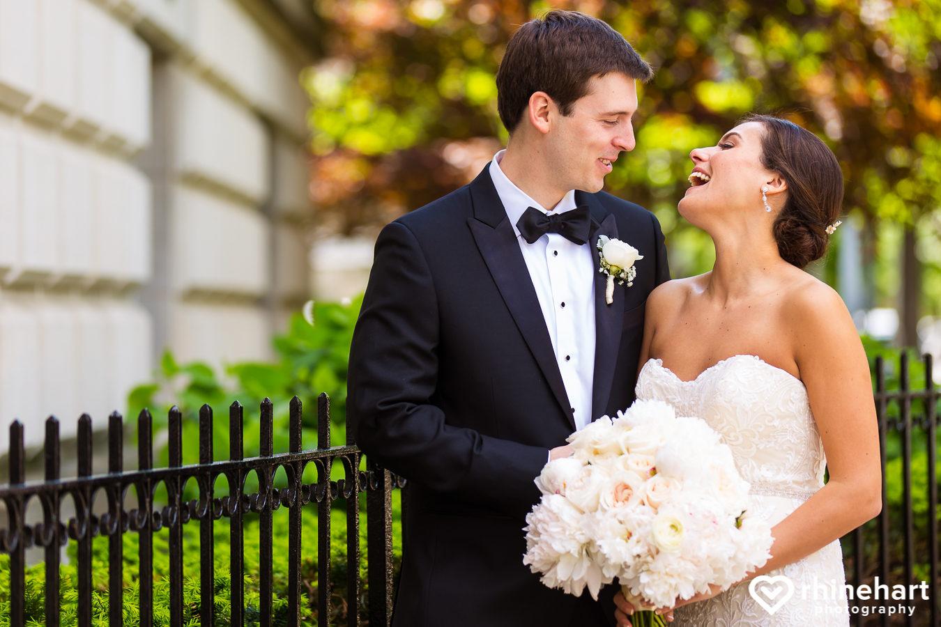 dc-best-wedding-photographers-creative-22