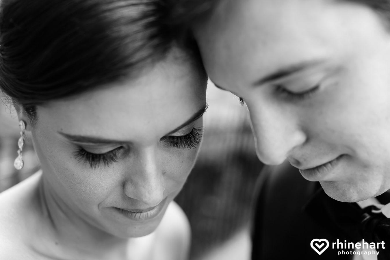 dc-best-wedding-photographers-creative-23
