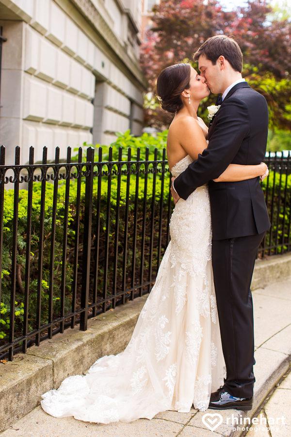 dc-best-wedding-photographers-creative-25