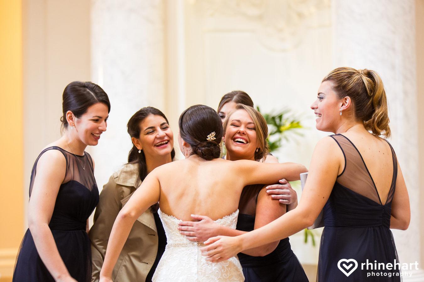 dc-best-wedding-photographers-creative-26