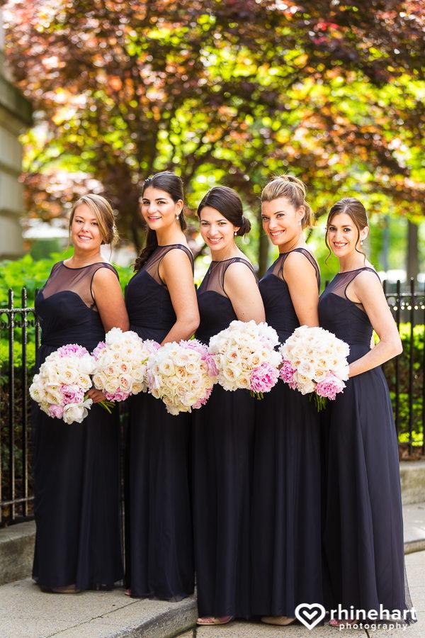 dc-best-wedding-photographers-creative-27