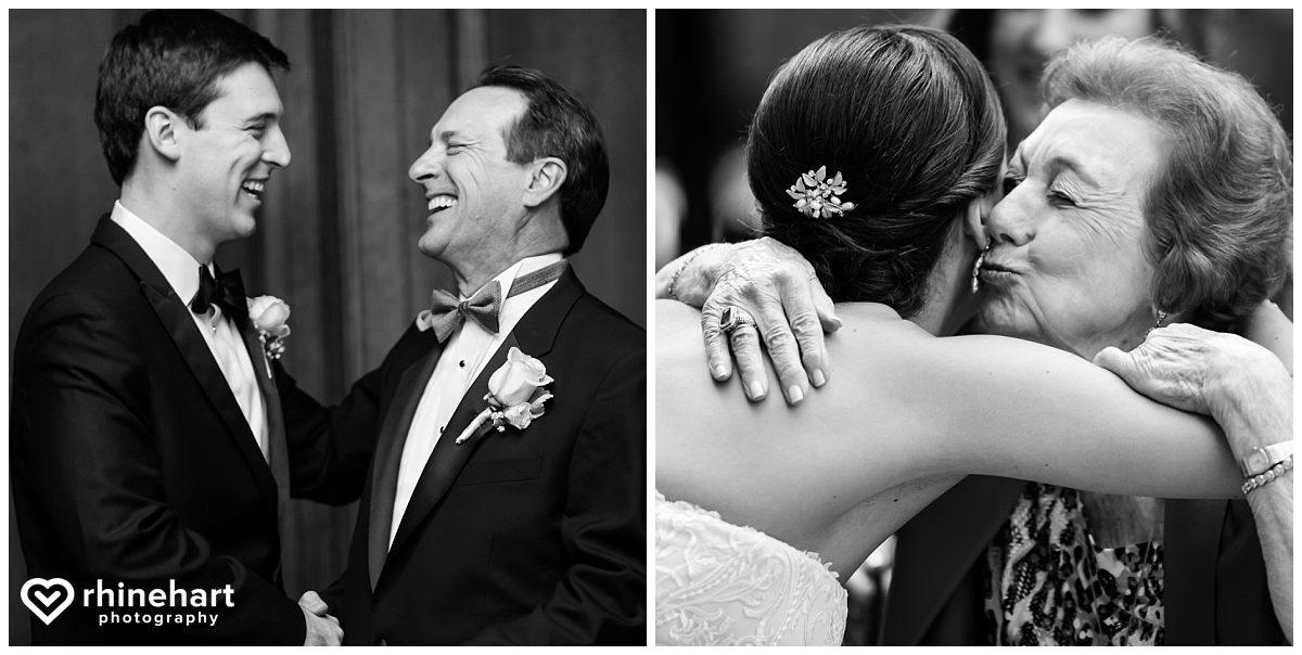 dc-best-wedding-photographers-creative-29