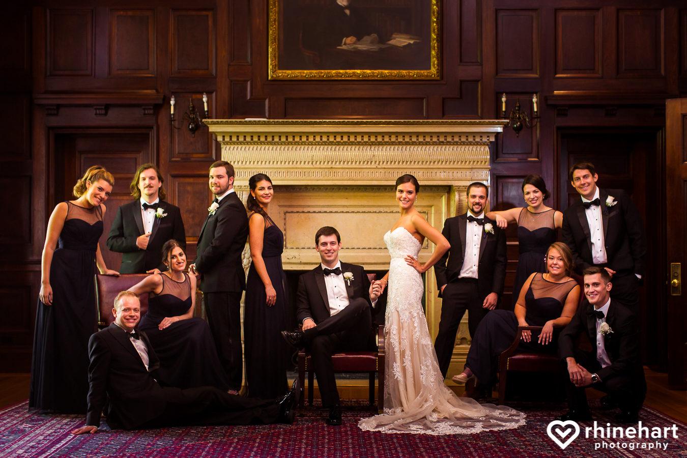 dc-best-wedding-photographers-creative-31
