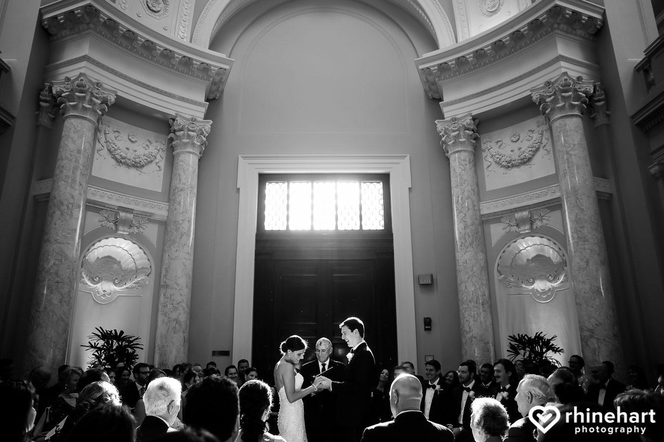 dc-best-wedding-photographers-creative-35