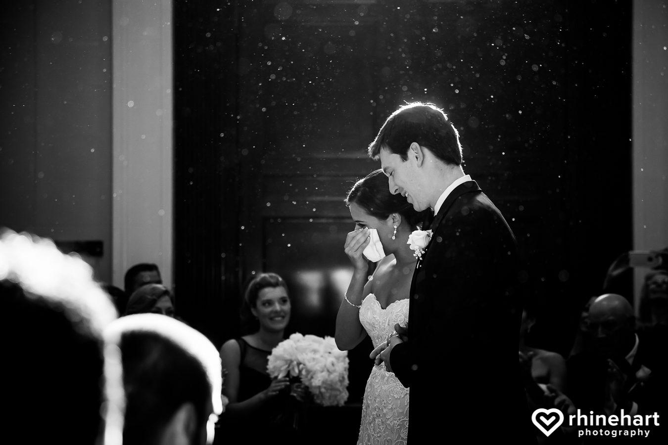 dc-best-wedding-photographers-creative-38