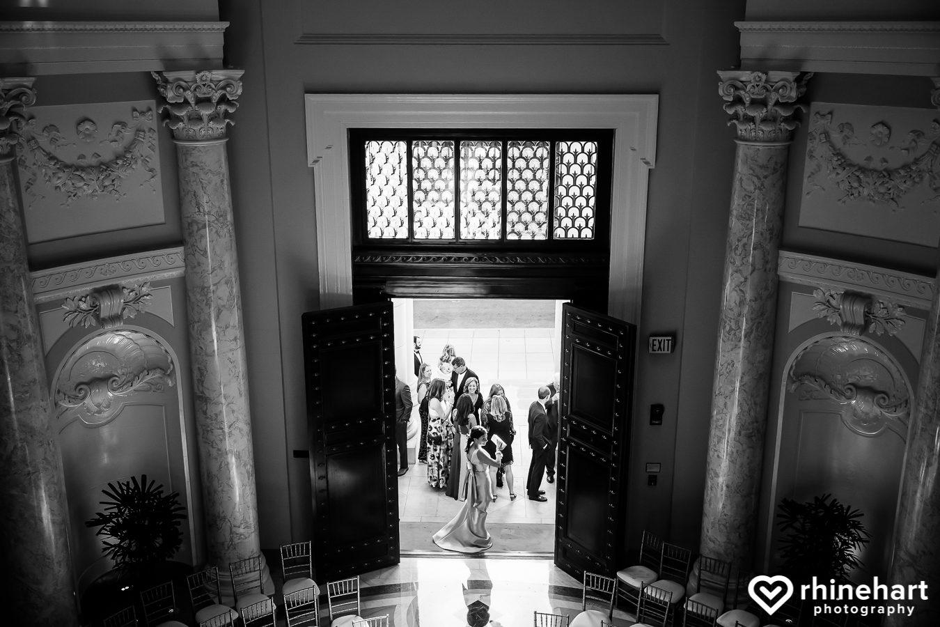 dc-best-wedding-photographers-creative-44