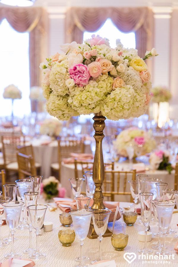 dc-best-wedding-photographers-creative-49