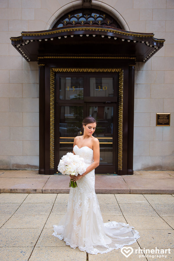 dc-best-wedding-photographers-creative-5