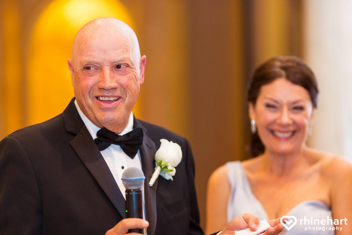 dc-best-wedding-photographers-creative-50
