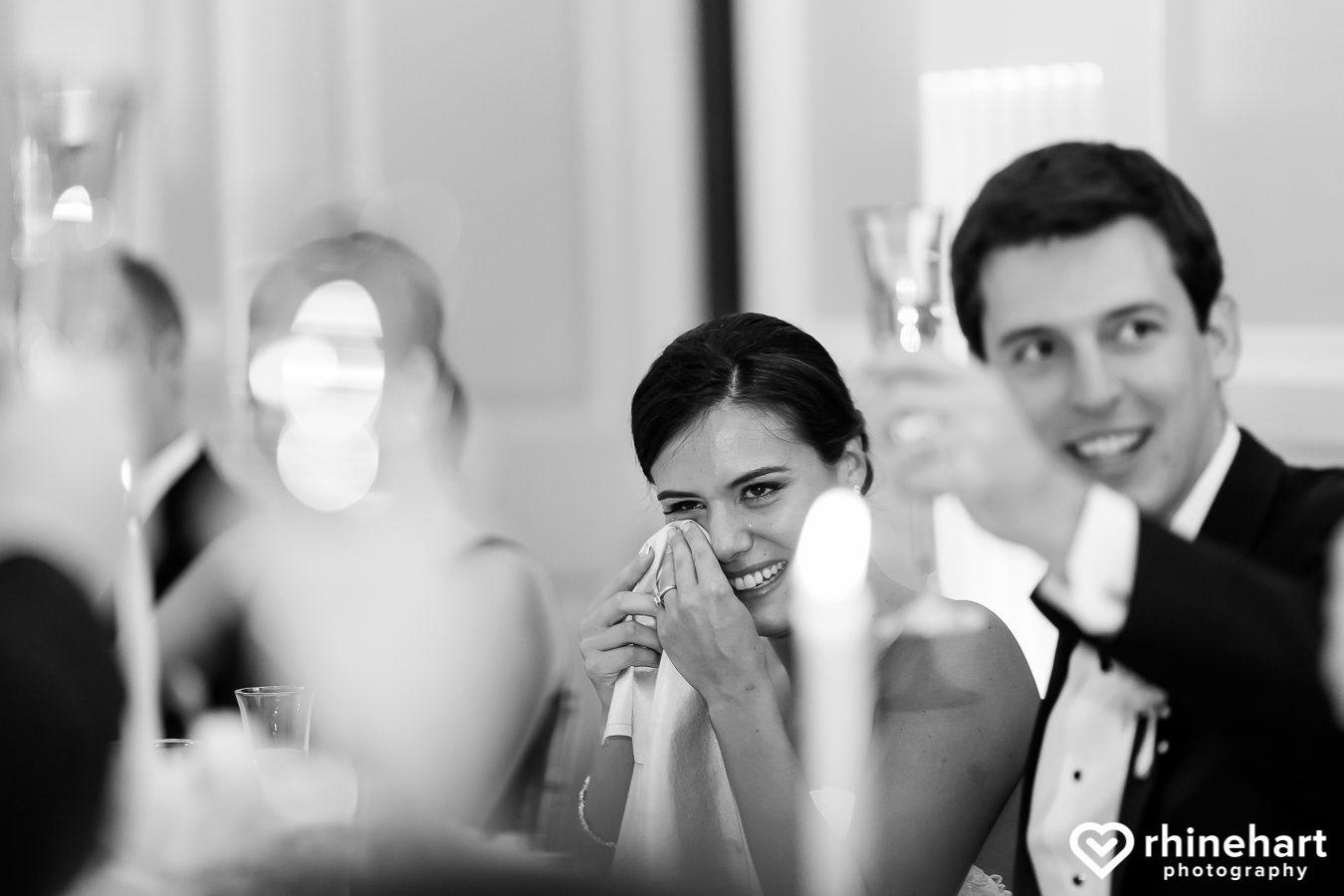 dc-best-wedding-photographers-creative-51