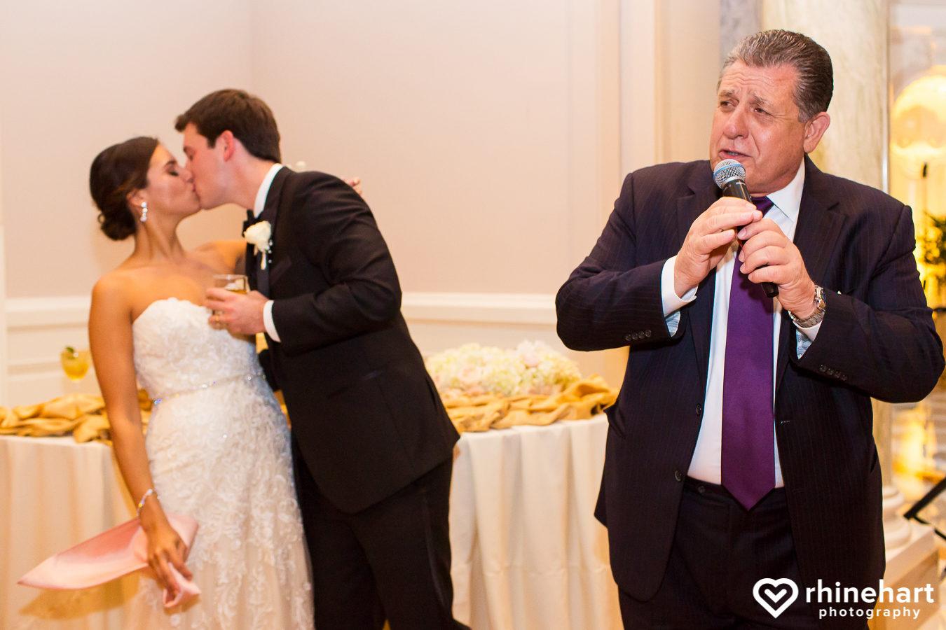 dc-best-wedding-photographers-creative-52