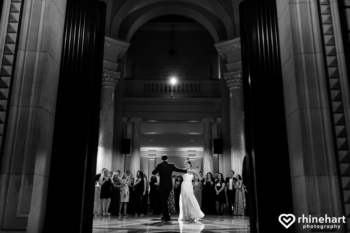 dc-best-wedding-photographers-creative-53