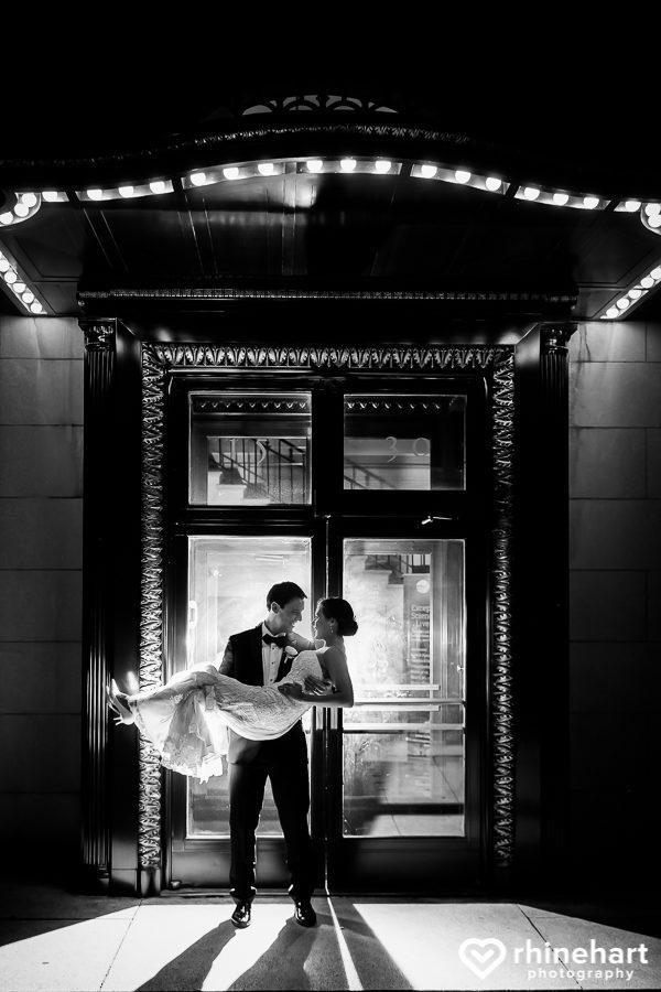 dc-best-wedding-photographers-creative-56