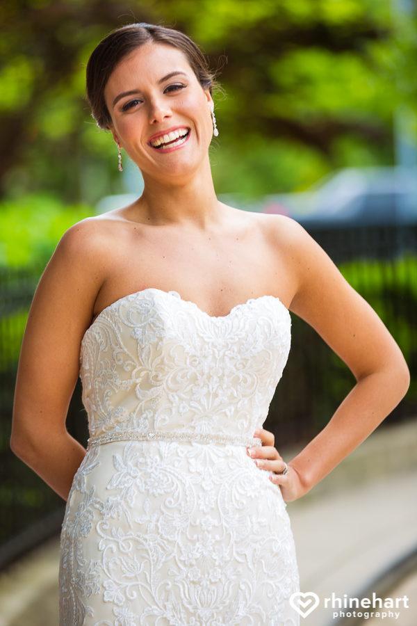 dc-best-wedding-photographers-creative-6